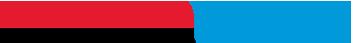 Logo maklo data AG