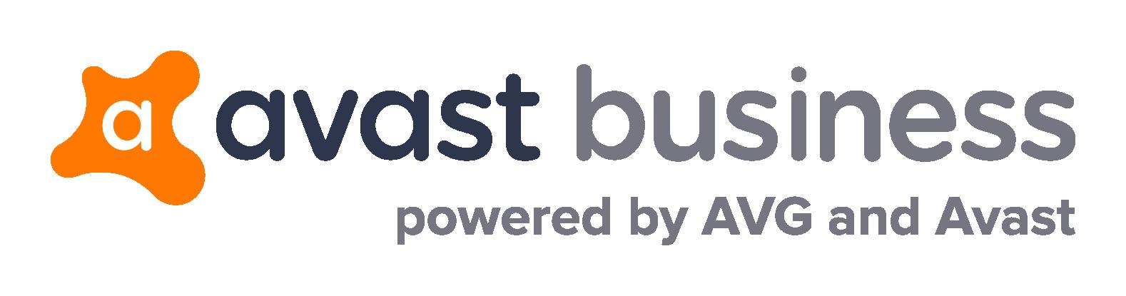 Logo Avast Partner