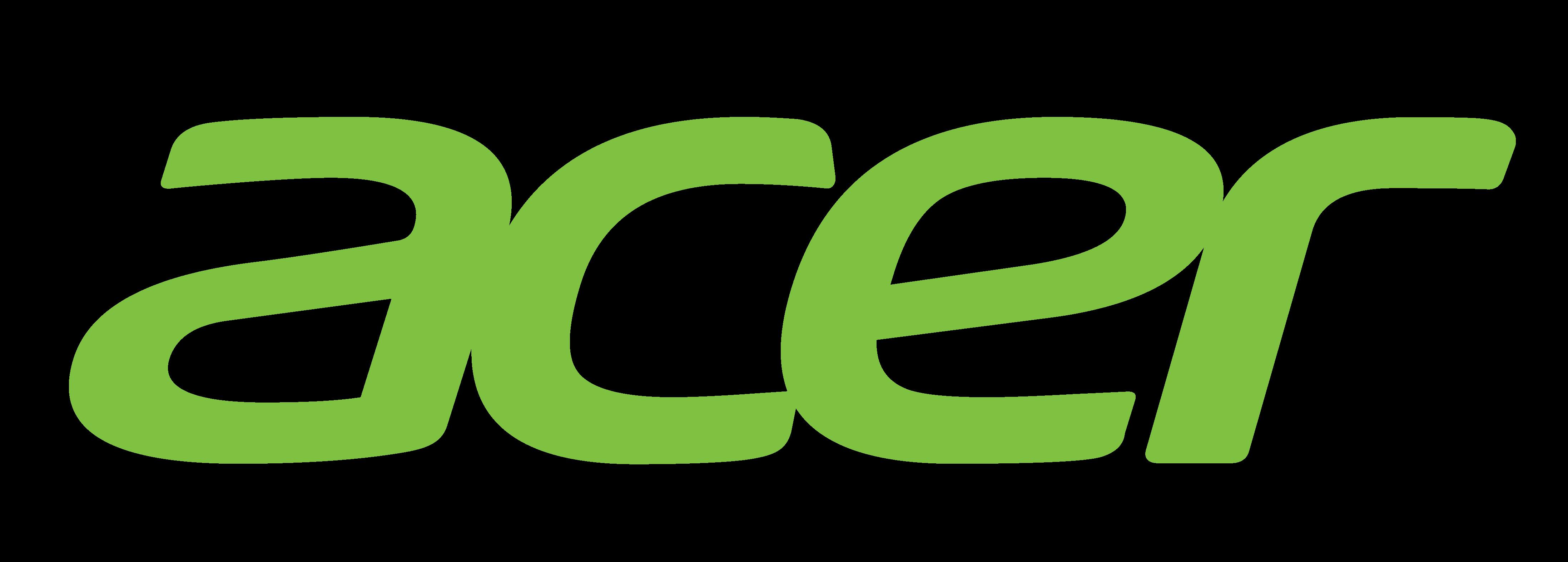 Logo Acer