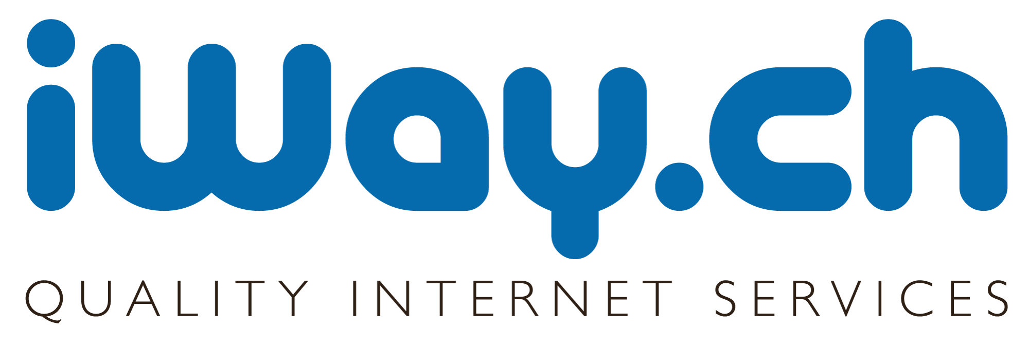 Logo iWay Partner